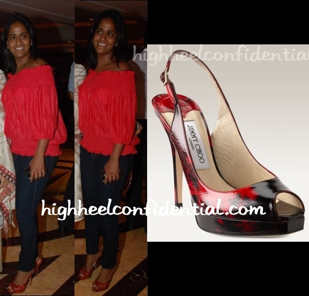 arpita-khan-being-human-coin-launch-choo-shoes