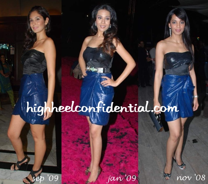 bruna-abdulla-swapnil-shinde-amrita-mugdha-same-dress