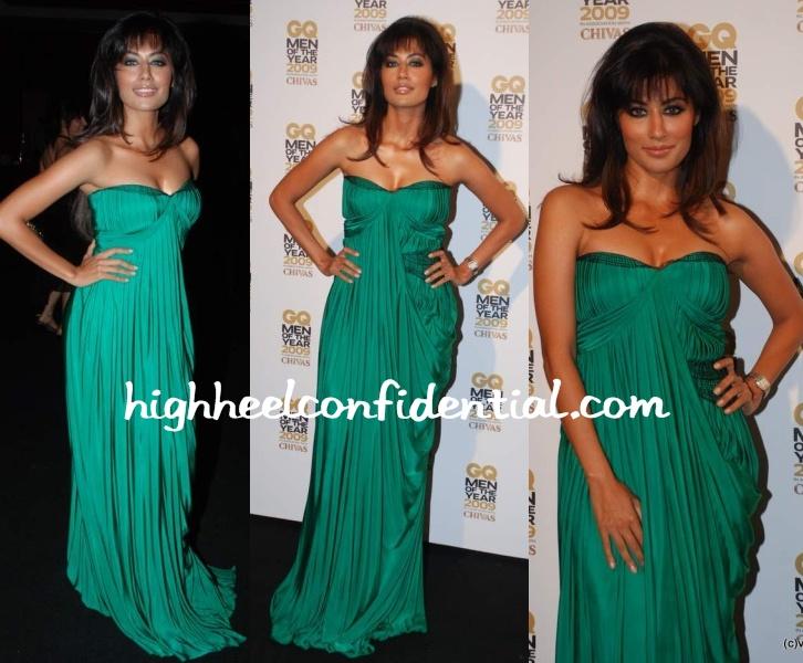 chitrangda-singh-gq-men-awards-green-gown