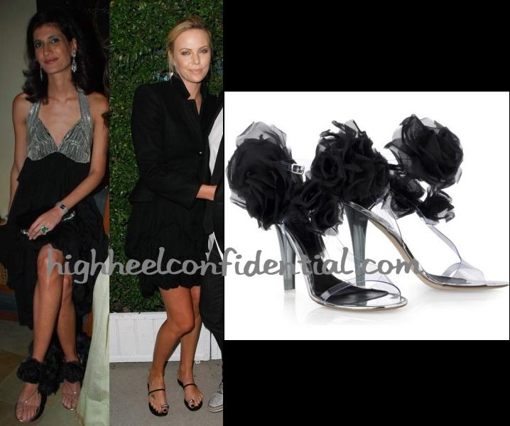 farah-oomerbhoy-alexander-mcqueen-corsage-sandals1