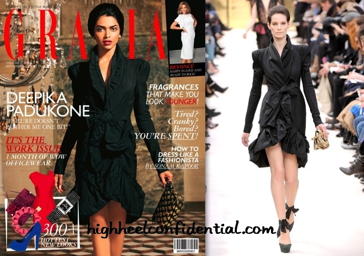 grazia-september-09-louis-cuitton-fall-09-deepika-padukone