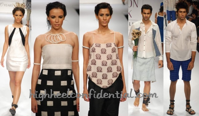 imcha-imchen-lakme-fashion-week1