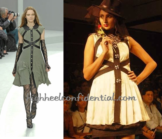 jaya-mishra-kolkata-fashion-week