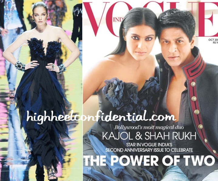 kajol-shah-rukh-vogue-india-blumarine