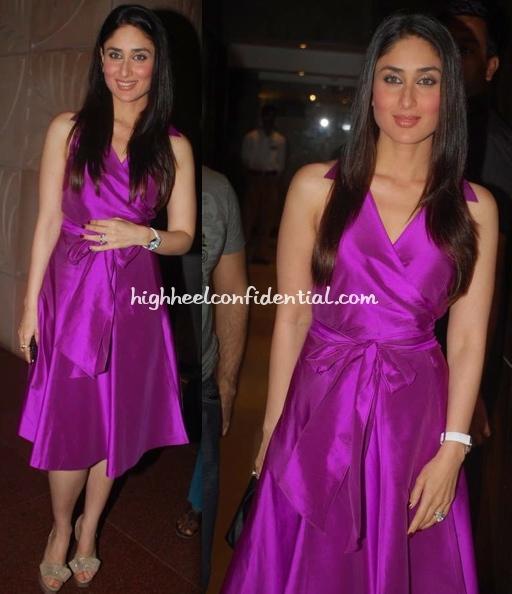 kareena-kapoor-main-aur-mrs-khanna-music-launch-bharat-and-dorris-awards-2009