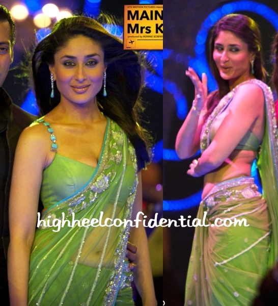 kareena-kapoor-main-mrs-khanna-green-sari