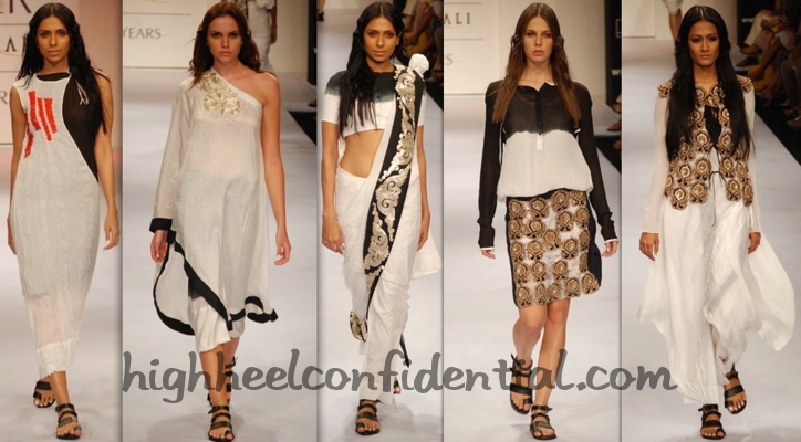 lakme-fashion-week-spring-summer-2010-anamika-khanna