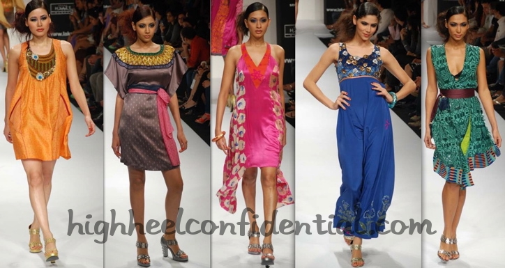 lakme-fashion-week-spring-summer-2010-anupama-dayal