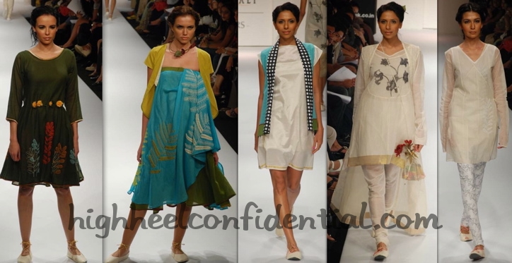 lakme-fashion-week-spring-summer-2010-paromita-banerjee1
