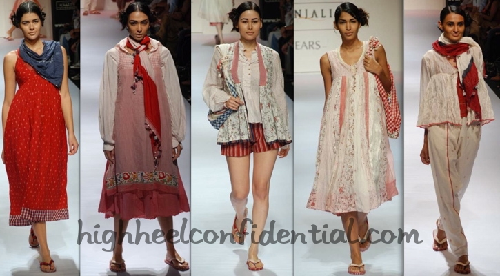 lakme-fashion-week-spring-summer-2010-puro