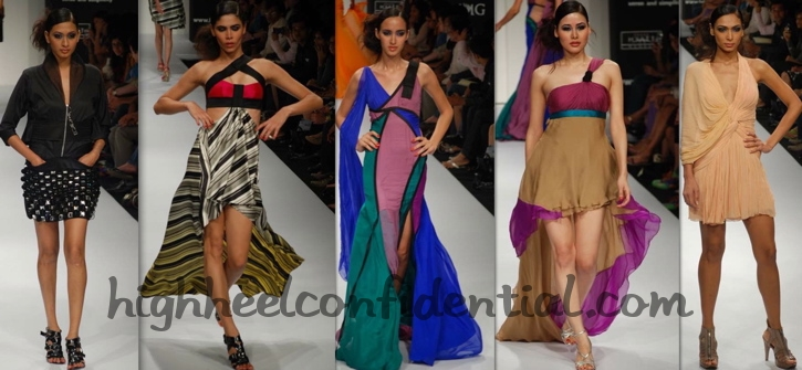 lakme-fashion-week-spring-summer-2010-swapnil-shinde