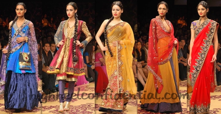 lakme-fashion-week-spring-summer-2010-vikram-phadnis
