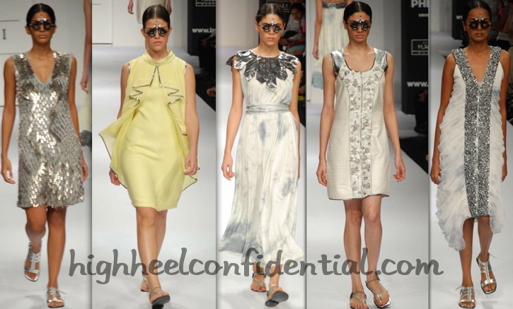 lakme-fashion-week-spring-summer-2010-vivek-kumar