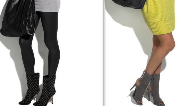 lust-list-sept-09-jimmy-choo-boots-halston-boots
