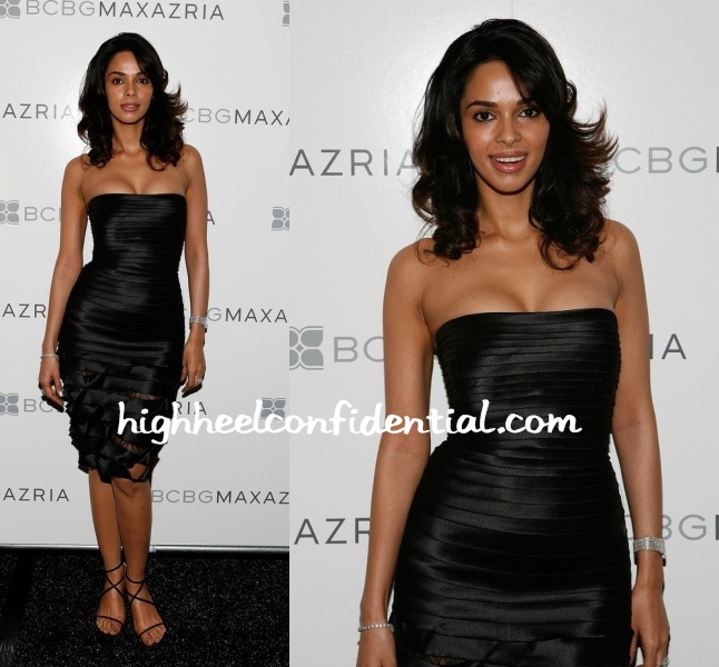 mallika-sherawat-bcbg-fashion-week