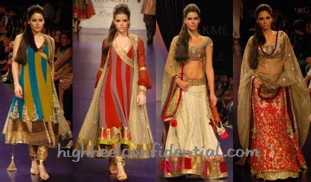 manish-malhotra-lakme-fashion-week-spring-2010