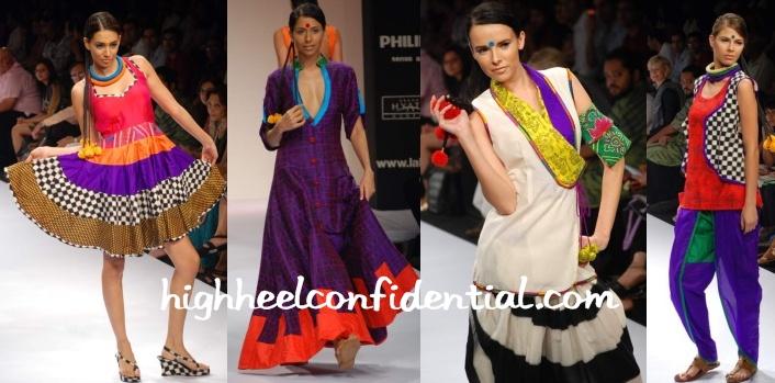 masaba-gupta-lakme-fashion-week