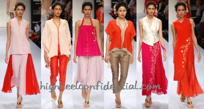 nikasha-lakme-fashion-week-spring-2010