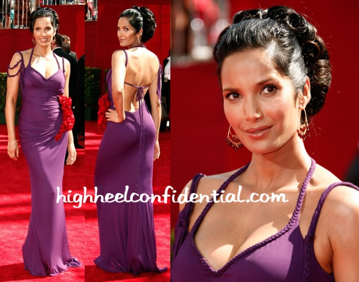 padma-lakshmi-emmy-awards-2009-badgley-mischka
