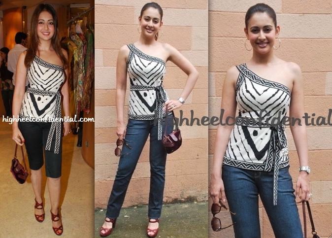 preethi-jhangiani-kimaya-fashion-preview