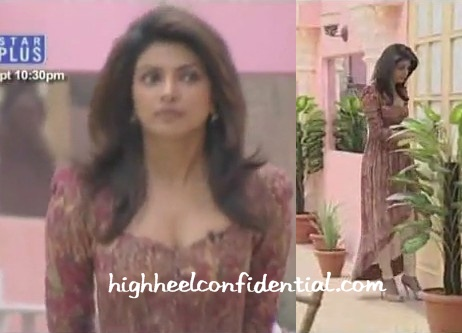 priyanka-chopra-perfect-bride-star-plus