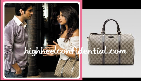 priyanka-chopra-whats-your-raashee-gucci-boston