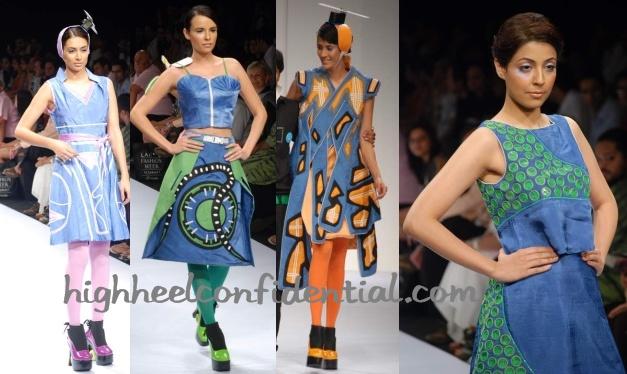 rahul-anand-lakme-fashion-week