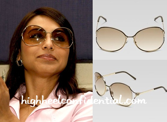 rani-mukherjee-eye-campain-gucci-sunglasses