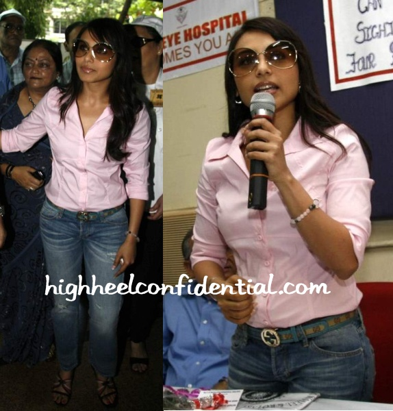 rani-mukherjee-eye-donation-conference1