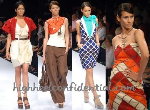 sabbah-sharma-lakme-fashion-week