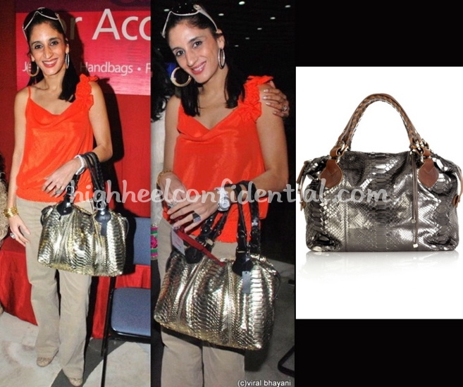 sahachari-foundation-charity-event-farah-khan-pauric-sweeney-bag