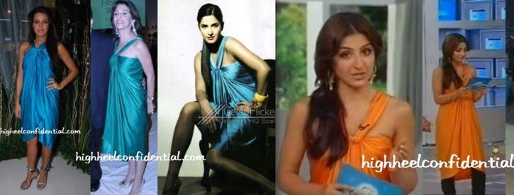 shantanu-and-nikhil-dress-soha-neha-perizaad-katrina