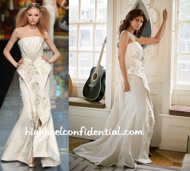 shilpa-shetty-christian-dior-harpers-bazaar-couture