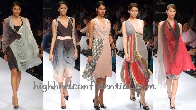 shrea-lakme-fashion-week