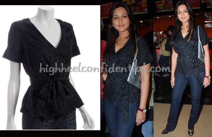 sonali-bendre-marc-by-marc-jacobs-top-vicky-cristina-barcelona-premiere