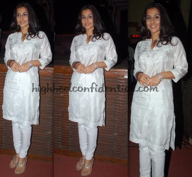 vidya-balan-play-white-outfit1
