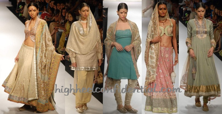 virtues-ashish-viral-vikrant-lakme-fashion-week