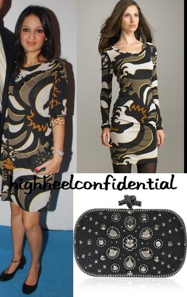 anu-dewan-hdil-couture-week-2009-pucci-bottega