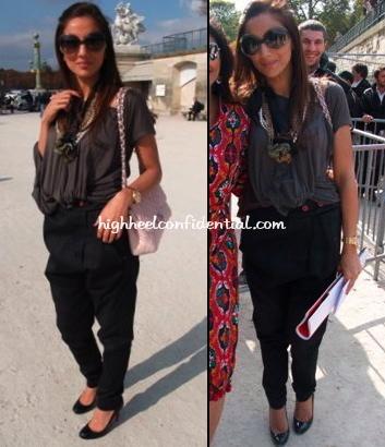 ayesha-depala-dior-fashion-show-paris-fashion-week1