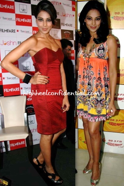 bipasha-basu-filmfare-issue-launch-radio-mirchi
