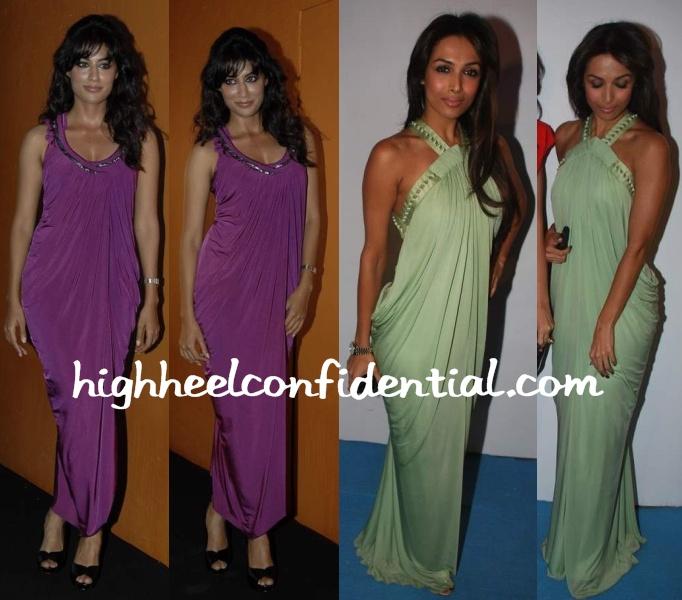 chitrangda-singh-malaika-arora-hdil-couture-week