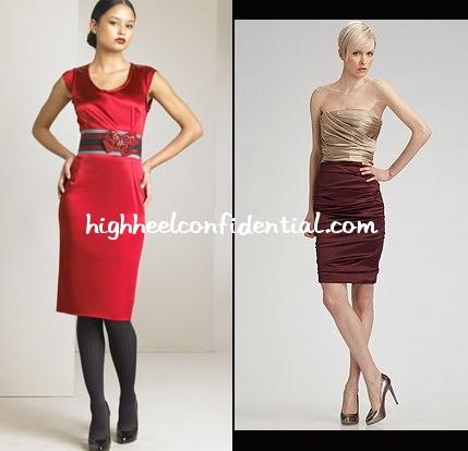 dolce-and-gabbana-dress-kehkashan-patel-hdil-couture-week