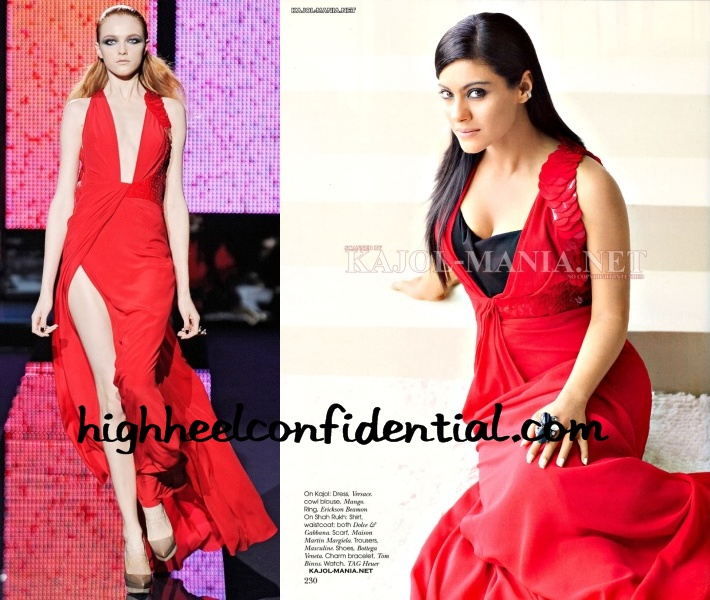 kajol-versace-vogue-india-red