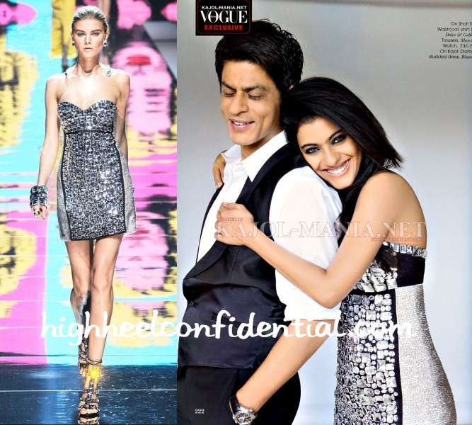 kajol-vogue-bluemarin-studded-dress