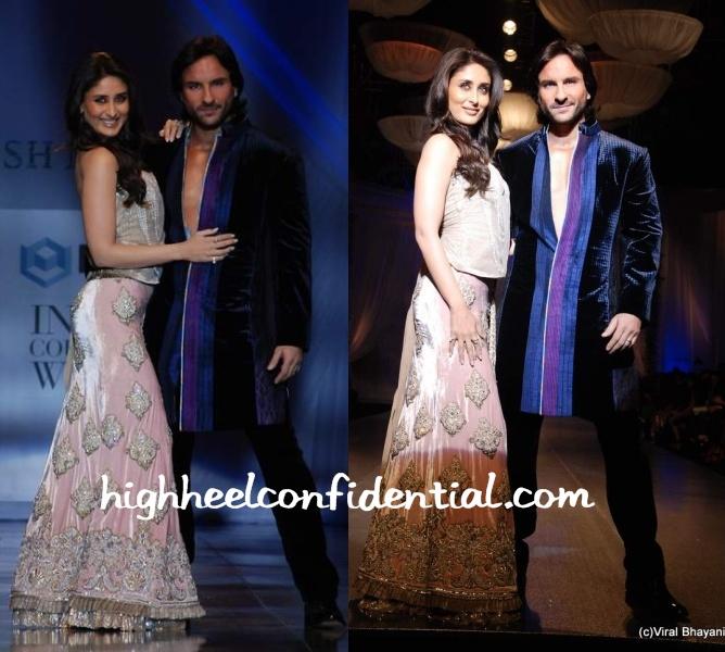 kareena-kapoor-saif-ali-khan-couture-week