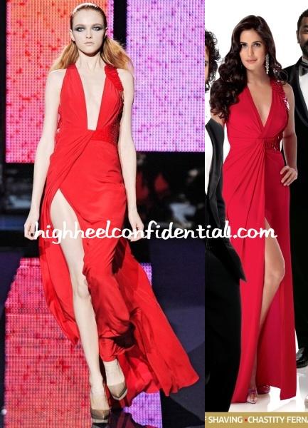 katrina-kaif-gq-october-red-versace-dress