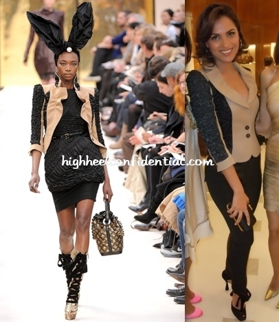 lara-dutta-louis-vuitton-fall-09-louis-vuitton-store-launch-dubai-1