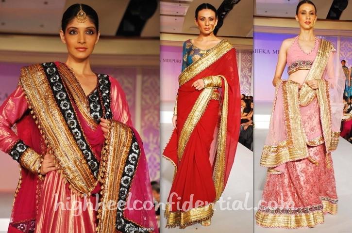 lara-dutta-maheka-mirpuri-fashion-show-1