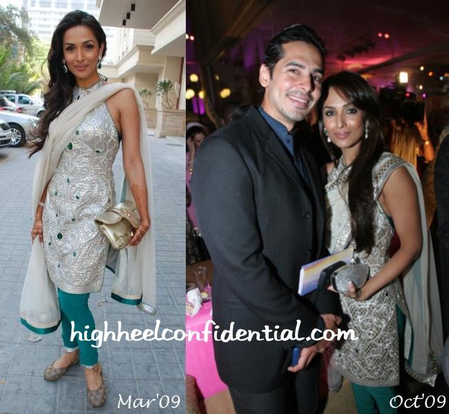 malaika-arora-gurpal-chawla-wedding-bash