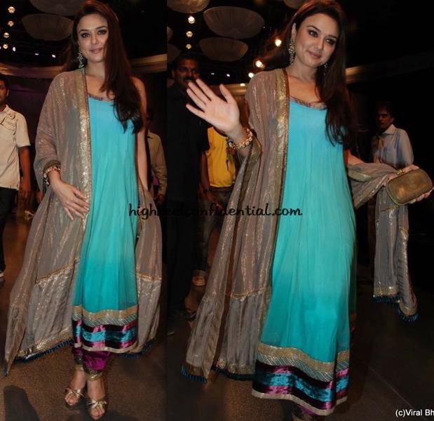preity-zinta-manish-malhotra-hdil-couture-week